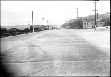 Elliott Ave., March 18, 1926