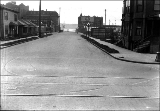 Battery St., looking west, May 16, 1921