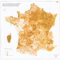 France 1806: n1012 displayed on FN06MMC Military personnel/total male population indexing the...