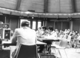 The Joint Hearing for the Older Americans Act and Native Americans, Toppenish, Washington, May 4,...