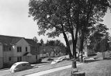 Bremerton Housing, Bremerton, Washington, ca. 1940s