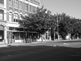 700 Block of Pacific Avenue (2008)