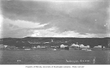 Nushagak from the water, ca. 1912