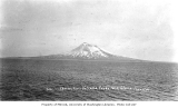 Augustine Volcano, ca. 1912