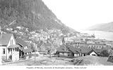View of Juneau, ca. 1910