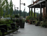 Ravenna Gardens at Alderwood Mall