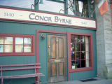 Conor Byrne 1