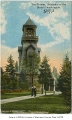 Chimes Tower, University of Washington, ca. 1915