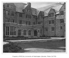Hansee Residence Hall, University of Washington, n.d.