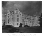 Miller Hall, University of Washington, ca. 1925