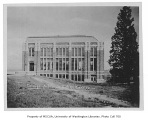 Mines Hall, University of Washington, n.d.