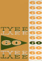 Tyee 1960 Yearbook