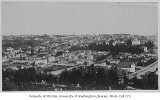 Seattle, looking south from Denny Hill toward the First Hill neighborhood, n.d.