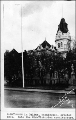 Courthouse, Colfax, Washington, June 22, 1948
