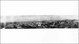 Sumas panorama, Washington, ca. 1912