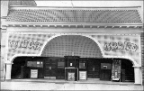 Bijou Grand Theatre, Walla Walla, Washington, ca. 1915