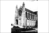 Cathedral of Saint John the Evangelist, Spokane, Washington, n.d.