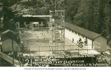 Olympic Hot Springs swimming pool, n.d.