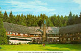 Lake Quinault Lodge, n.d.