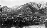 Leavenworth, Washington, 1912