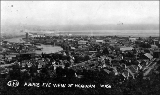 Hoquiam, Washington, ca. 1925