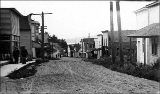 Coupeville, Whidbey Island, Washington, ca. 1912