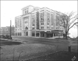 Masonic Temple, Tacoma, Washington, ca. 1927