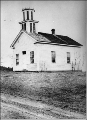 Claquato Church, Claquato, Washington, n.d.