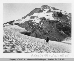 Glacier Peak and Suiattle Glacier, n.d.
