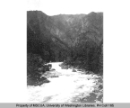 Tumwater Canyon, n.d.