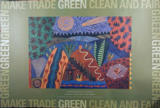 Make trade green clean and fair : World Trade Organization ministerial meeting 30 November - 3...
