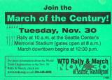 Join the march of the century! [recto]