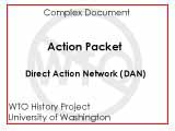 Action packet