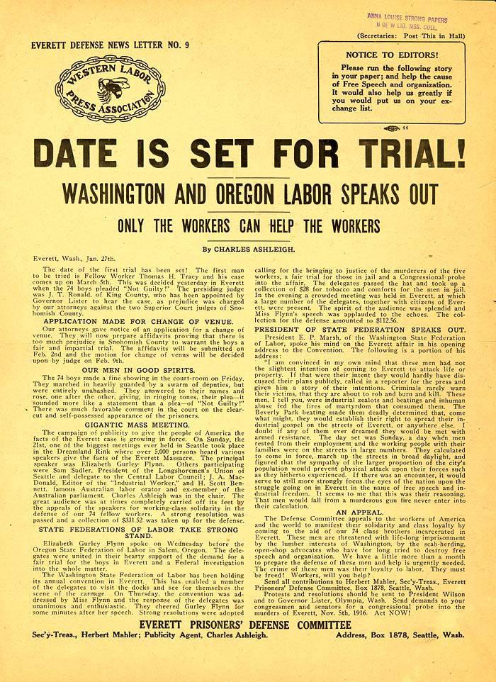 Universiteit van Washington dating site