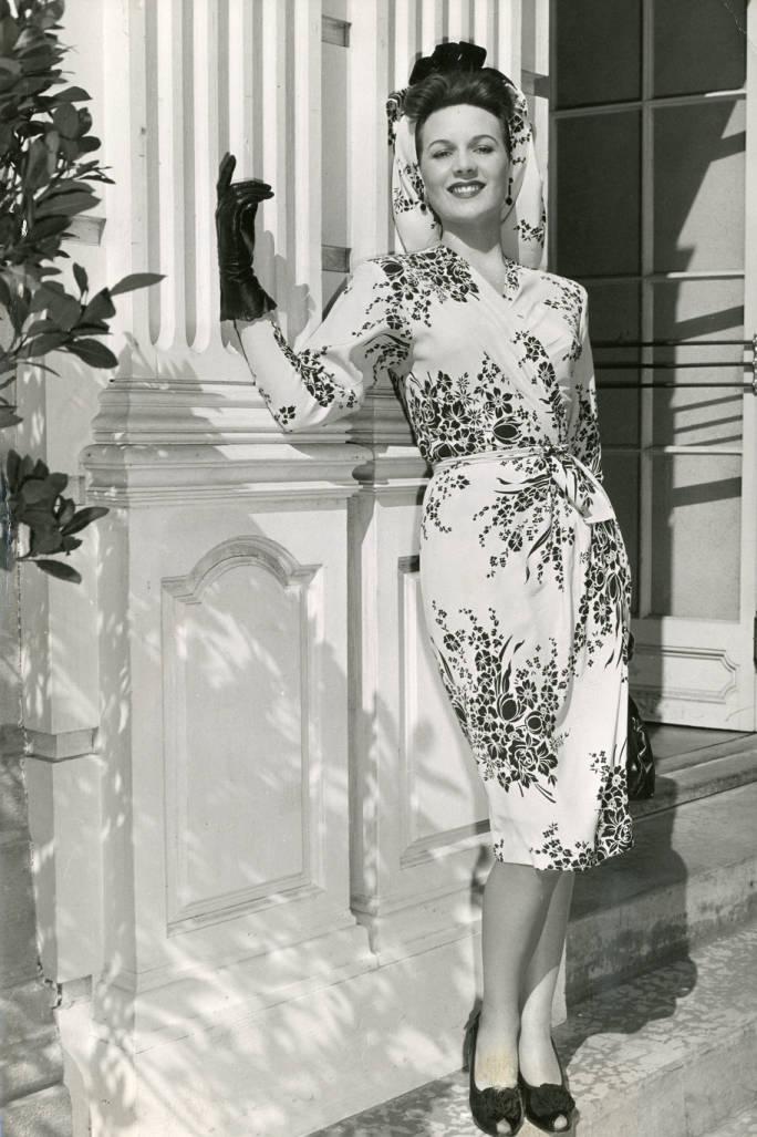 pictures Rita Corday
